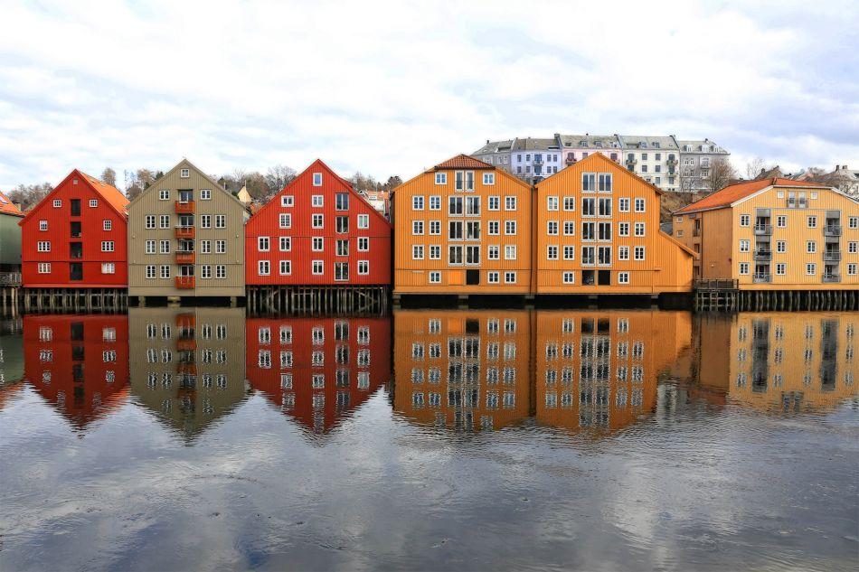 b_950_950_0_00_images_Dagensbilde_2016_april_Trondheim_12042016_IMG_9634a1.jpg