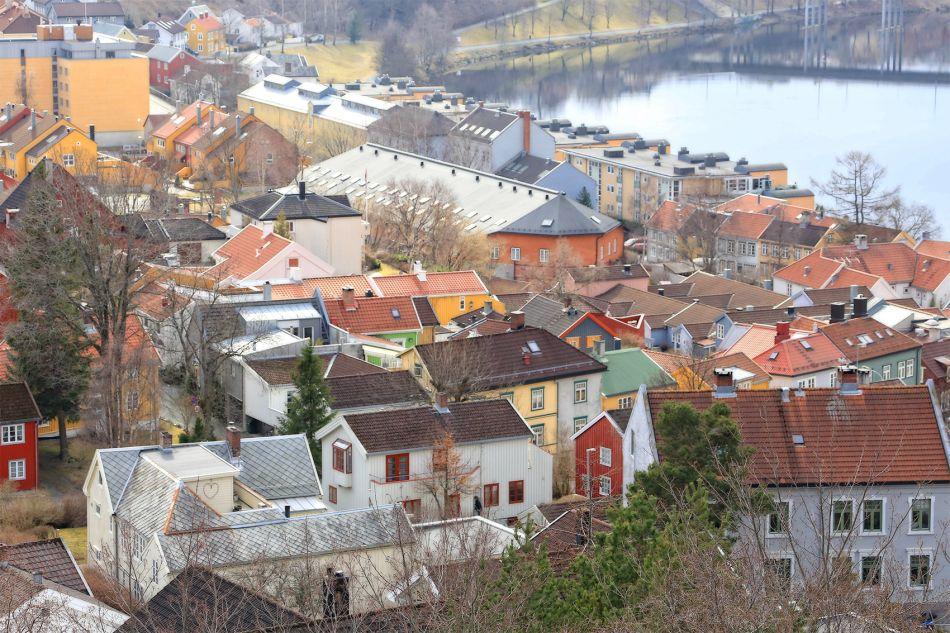 b_950_950_0_00_images_Dagensbilde_2016_april_Trondheim_12042016_IMG_9655a1.jpg