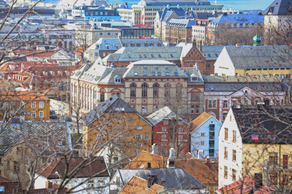 b_950_950_0_00_images_Dagensbilde_2016_april_Trondheim_12042016_IMG_9658a1.jpg