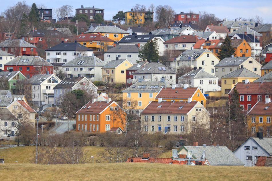 b_950_950_0_00_images_Dagensbilde_2016_april_Trondheim_12042016_IMG_9668a1.jpg