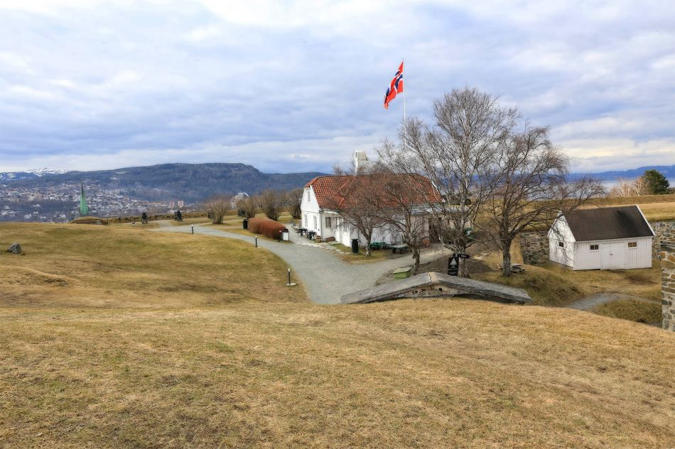 b_950_950_0_00_images_Dagensbilde_2016_april_Trondheim_12042016_IMG_9680a1.jpg