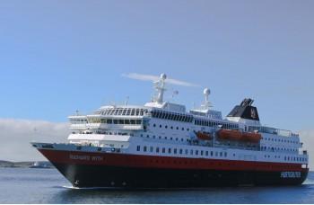 Costal liner