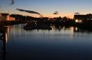 Meieriosen småbåthavn