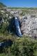 Bjønnstokkfossen
