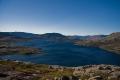 Øvre Breivatn
