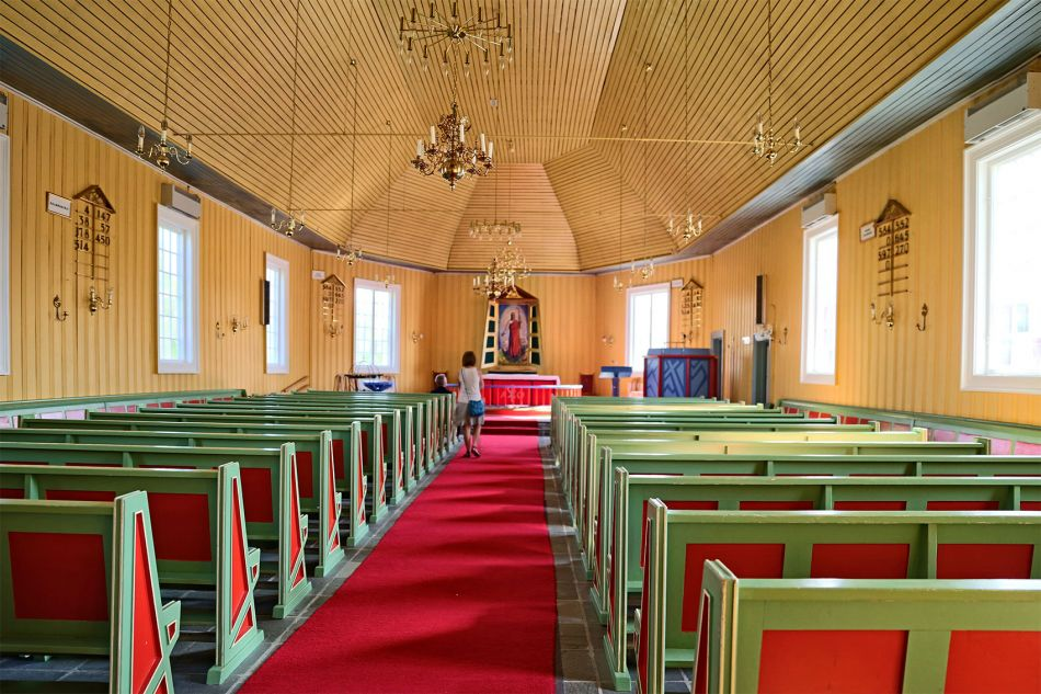 b_950_950_0_00_images_Dagensbilde_2014_August_IMG_8858-kautokeino-kirke.jpg