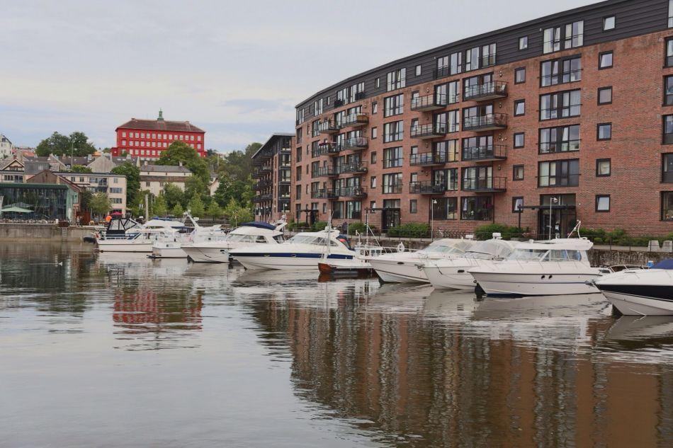b_950_950_0_00_images_Dagensbilde_2015_August_Trondheim-2015.jpg