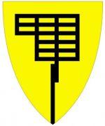 Kommune våpen